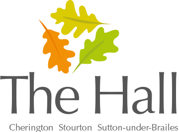 The Hall - Events Venue in Warwickshire
